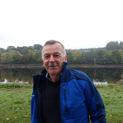 Jim Findlay